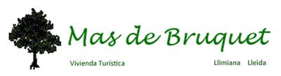 Mas de Bruquet - Llimiana